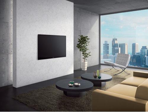 10195816 13 - Quelques téléviseurs haut de gamme abordables