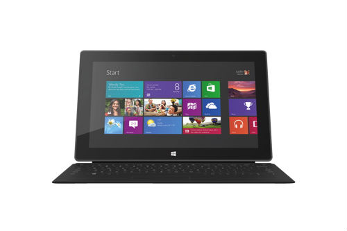 1020574122.jpg - La Surface Pro de Microsoft arrive chez Future Shop!