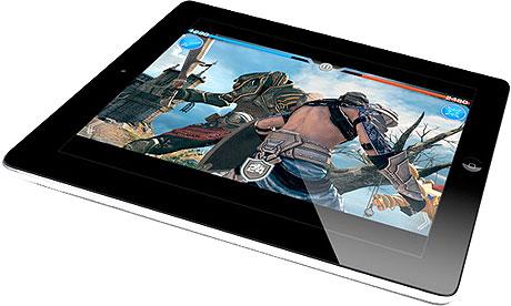 large - Comment choisir une tablette pour jouer à des jeux