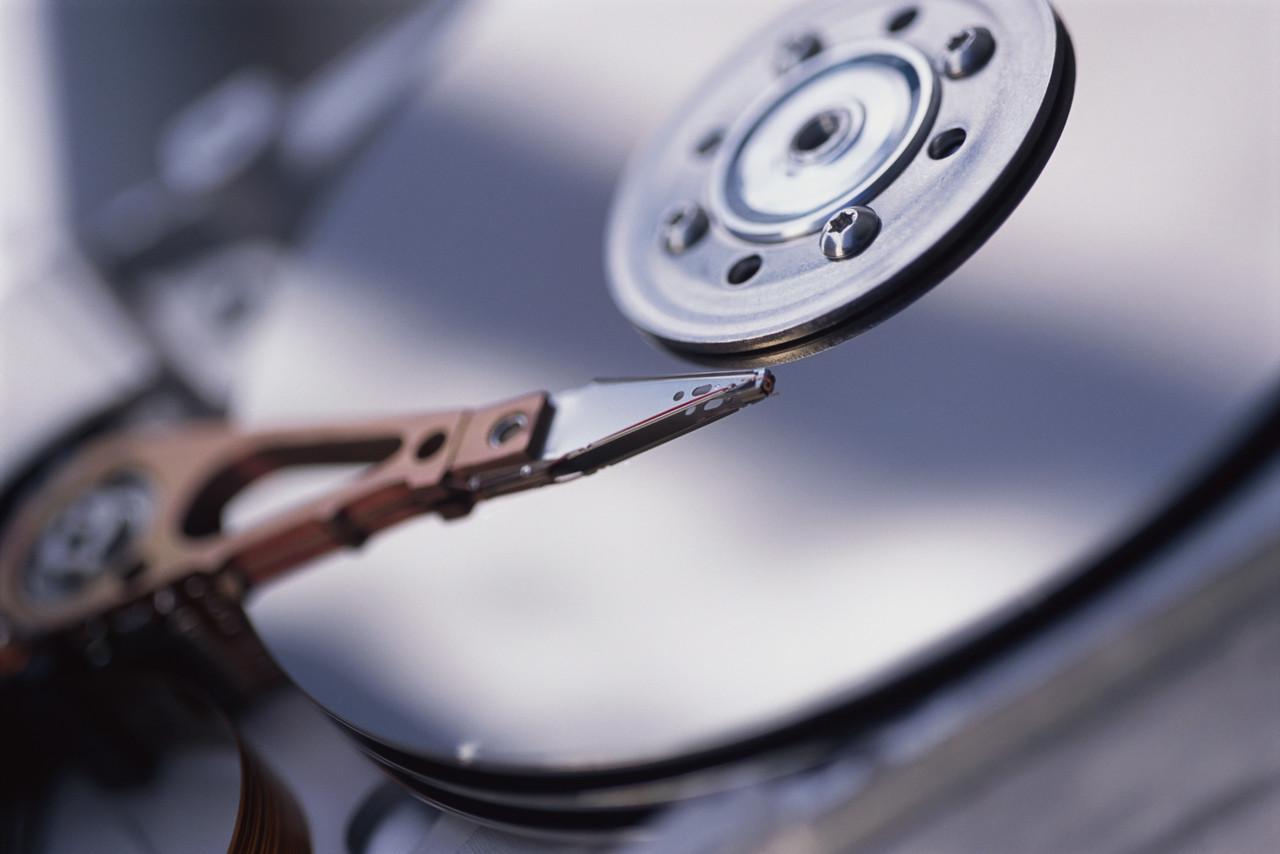original - Comment sauvegarder vos données chez vos proches