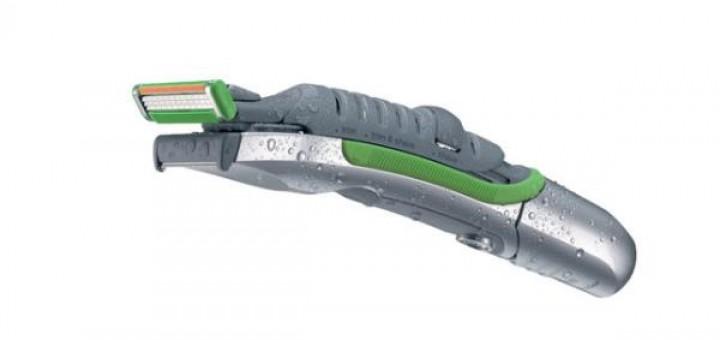 1392758242789 720x340 - Moderniser votre hygiène avec ces gadgets techno!
