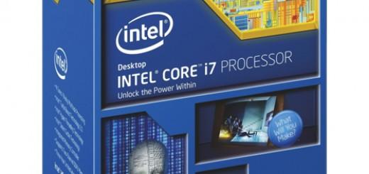 1392758237018 520x245 - Les nouveaux processeurs Haswell d'Intel sont arrivés!