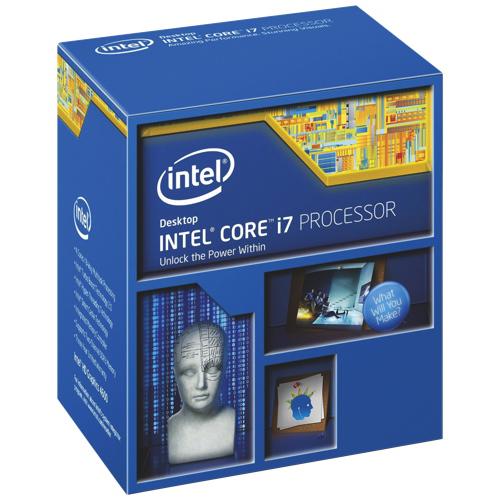 1392758237018 - Les nouveaux processeurs Haswell d'Intel sont arrivés!