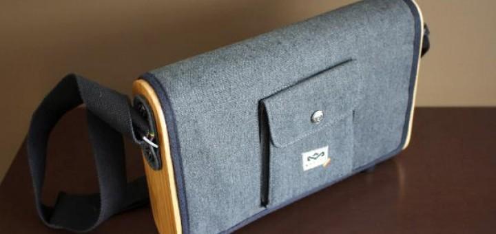 1392758237833 720x340 - Test du système audio portatif Marley Roots Rock