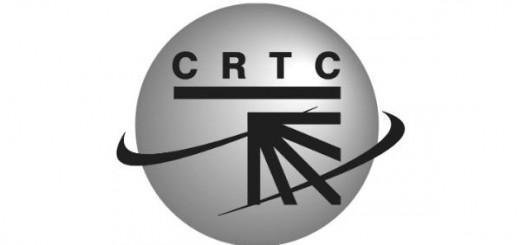 1392758240174 520x245 - Fin des contrats de 3 ans, nouvelles règles établies par le CRTC