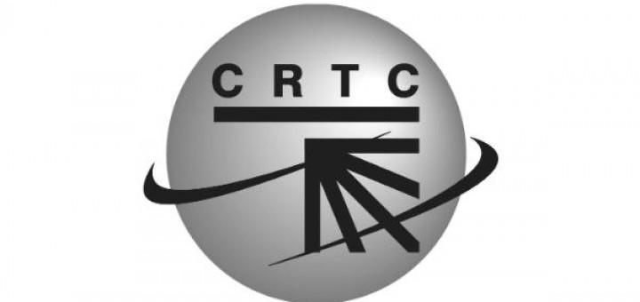 1392758240174 720x340 - Fin des contrats de 3 ans, nouvelles règles établies par le CRTC