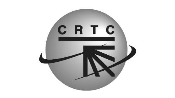 1392758240174 - Fin des contrats de 3 ans, nouvelles règles établies par le CRTC