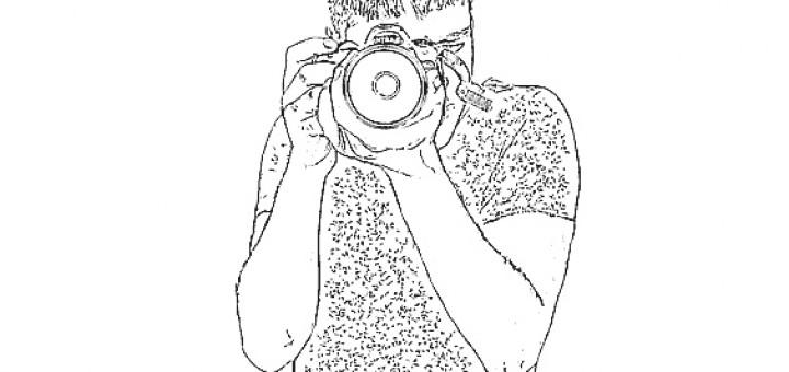 1392758234112 720x340 - Cinq techniques pour bien stabiliser votre appareil photo