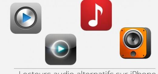 1392758234473 520x245 - Lecteurs audio alternatifs sur iPhone