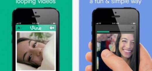 1392758234824 520x245 - Comparaison de réseaux sociaux vidéo sur mobiles
