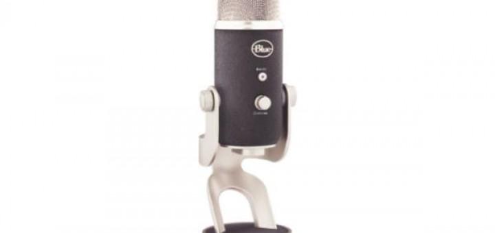 1392758235173 720x340 - Test du micro Yeti Pro de Blue Microphone