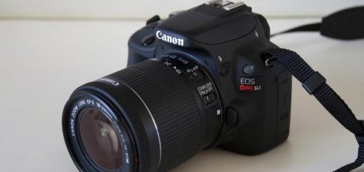 1392758235500 720x340 - Test de la Canon EOS Rebel SL1