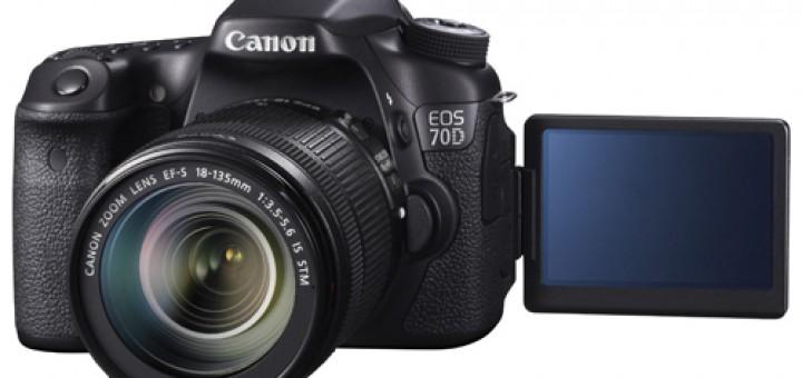 1392758229769 720x340 - Comparatif entre la Canon 60D et la 70D