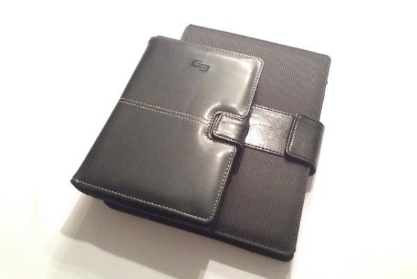 1392758230538 - Test des étuis de cuir universels pour tablettes de Solo