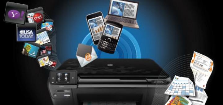 1392758231056 720x340 - Tout connaître sur la technologie ePrint d'HP