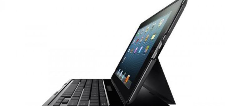1392758232319 720x340 - Test de l'étui avec clavier Ultimate de Belkin pour iPad