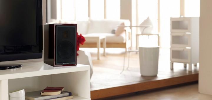 1392758223955 720x340 - Test des haut-parleurs Martin Logan Motion LX16
