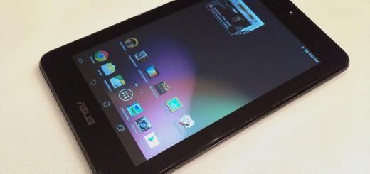 1392758224544 520x245 - Test de la tablette Asus Memo Pad HD 7