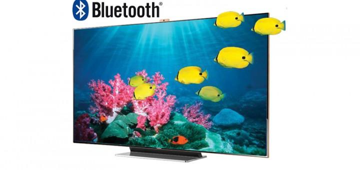 1392758228361 720x340 - Pourquoi intégrer le Bluetooth dans votre cinéma maison?