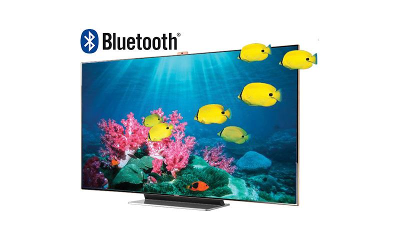 1392758228361 - Pourquoi intégrer le Bluetooth dans votre cinéma maison?