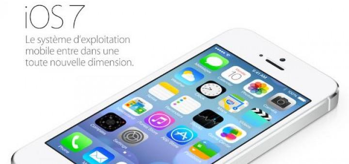 1392758228859 720x340 - Présentation de iOS 7, les changements et améliorations