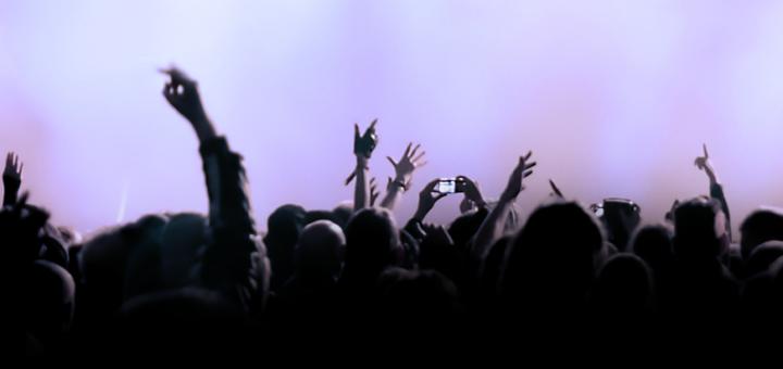 1392758213116 720x340 - LiveTunes, un concert dans votre poche