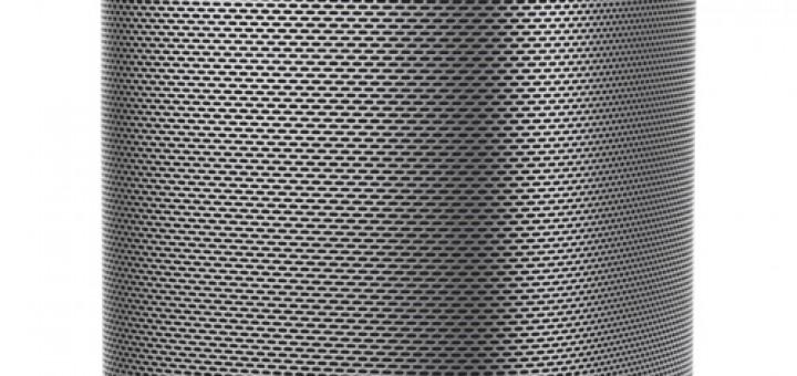 1392758215377 720x340 - Test des Play:1 de Sonos