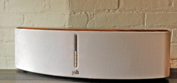 1392758215803 720x340 - Test des enceintes Woodbourne de Polk Audio