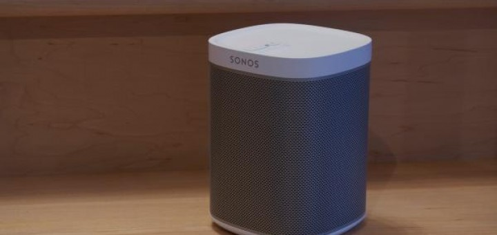 1392758220746 720x340 - Test des Play:1 de Sonos