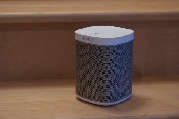 1392758220746 - Test des Play:1 de Sonos