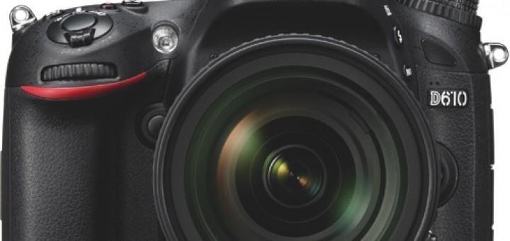1392758221750 720x340 - Nikon présente le nouveau D610, un dSLR qui a de la gueule