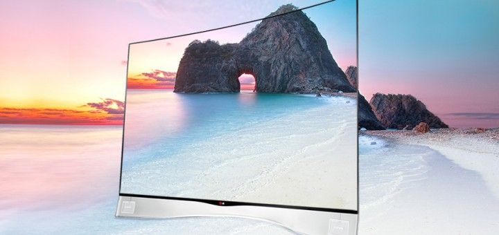 1392758222477 720x340 - Une télévision OLED incurvée de LG arrive chez Future Shop!