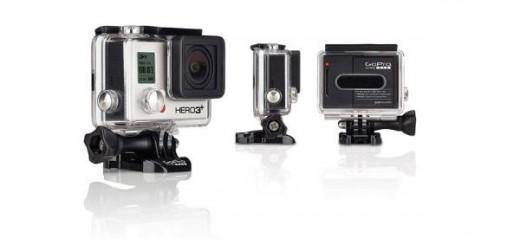 1392758223106 520x245 - GoPro nous offre une nouveauté, la HERO3+!