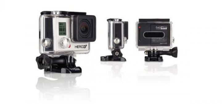 1392758223106 720x340 - GoPro nous offre une nouveauté, la HERO3+!