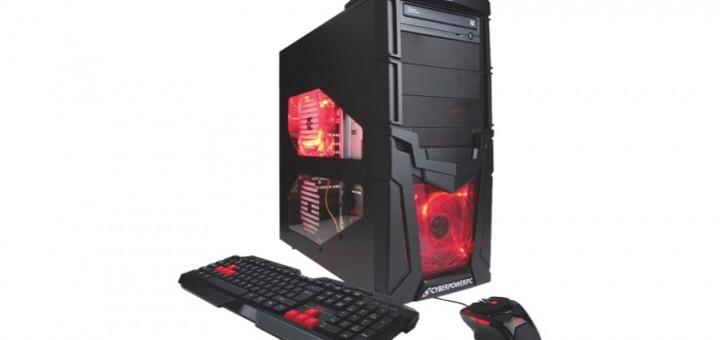 1392758209597 720x340 - Aperçu des produits CyberPowerPC pour joueurs PC
