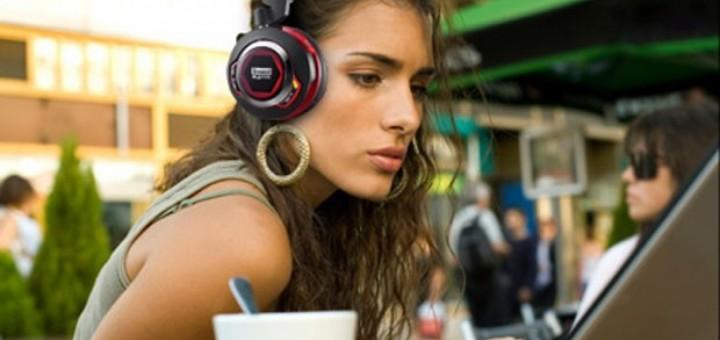 1392758211609 720x340 - Test du casque sans-fil EVO ZX de Sound Blaster