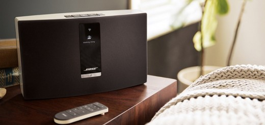 1392758212689 520x245 - Test du SoundTouch 20 Wi-Fi de Bose