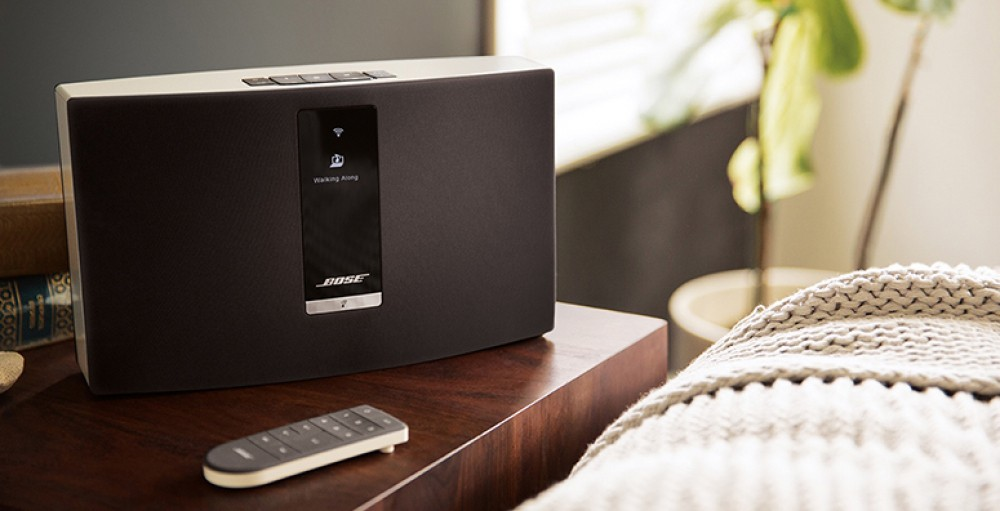 1392758212689 - Test du SoundTouch 20 Wi-Fi de Bose