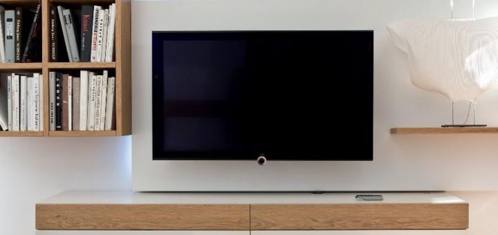 1392758204644 720x340 - Votre ordinateur de bureau, votre centrale multimédia