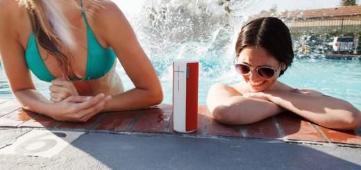 1392758205580 520x245 - Ultimate Ears BOOM, le haut-parleur portable et pratique