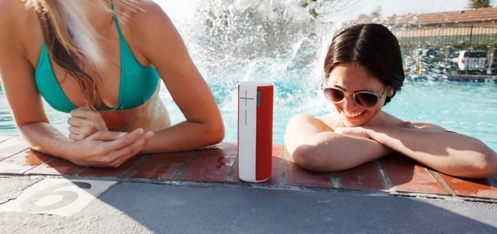 1392758205580 720x340 - Ultimate Ears BOOM, le haut-parleur portable et pratique
