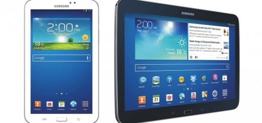 1392758206659 520x245 - Aperçu des Galaxy Tab 3