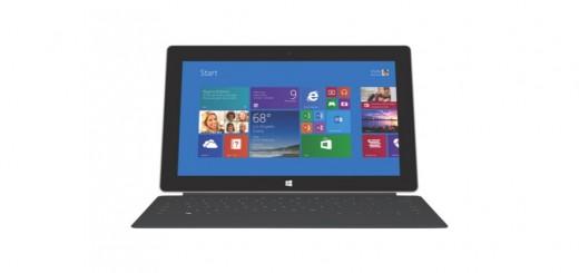 1392758207115 520x245 - Test de la Surface 2