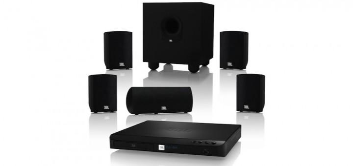1392405233141 720x340 - Survol du système audio Blu-ray BD300 de JBL