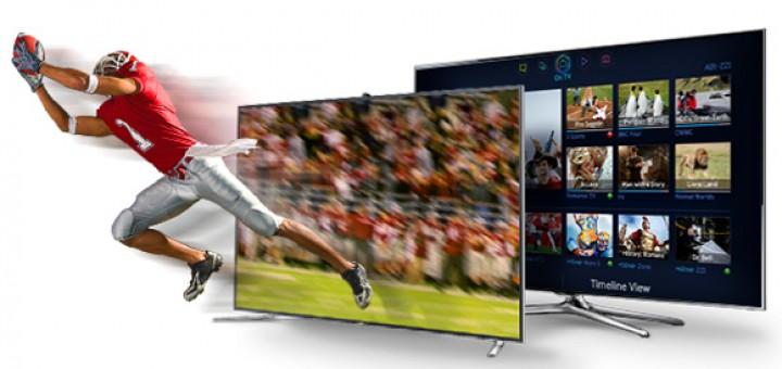 1392411558137 720x340 - Suggestions d'antennes pour du HD et du 4K au point