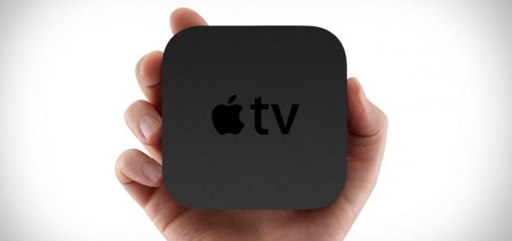 1392758203150 720x340 - Trucs et astuces pour votre nouvelle Apple TV