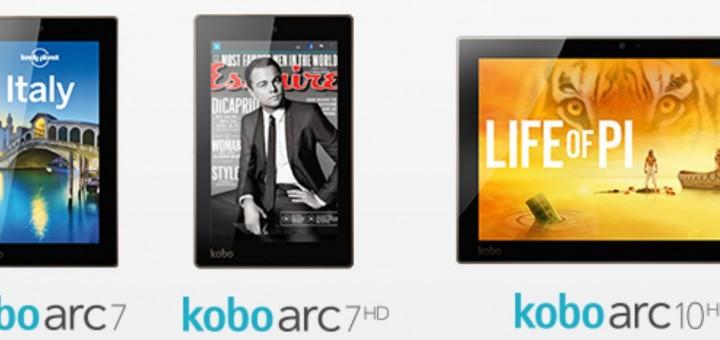 1392828188823 720x340 - Quelle tablette Kobo choisir pour votre besoin?