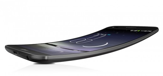 1393536353557 520x245 - Le G Flex de LG arrive chez Future Shop!