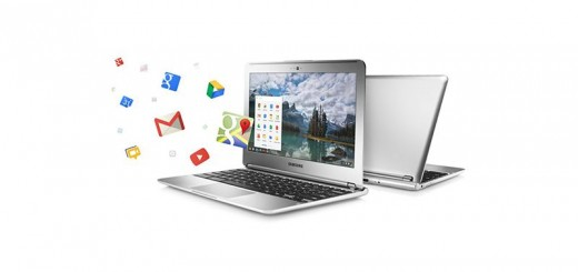 1394585859970 520x245 - Pourquoi un Chromebook?