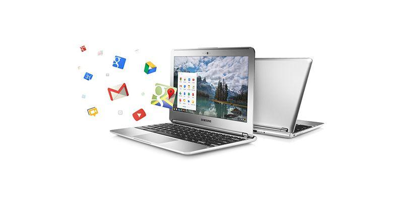 1394585859970 - Pourquoi un Chromebook?